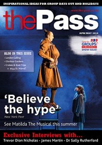 001_PASS_AprMay_Cover
