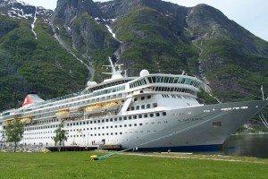 Cruise-news-Balmoral