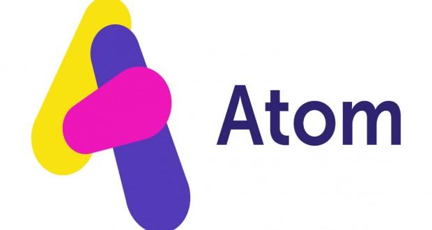 Atom Bank enters mortgage market