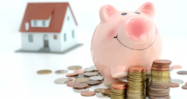 Yorkshire Building Society Offset Plus Mortgage