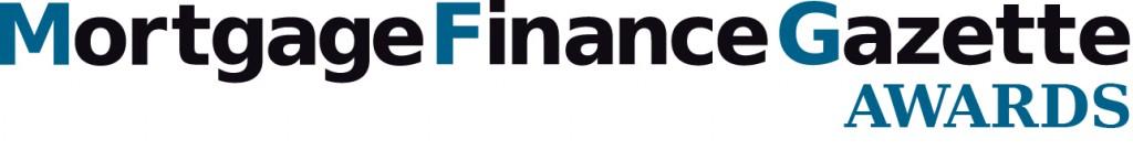MFG awards logo LANDSCAPE GENERIC