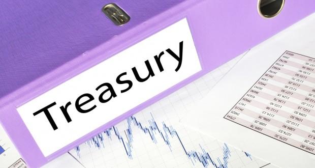Technology Management Image: Eurobase To Acquire Parity Treasury Management