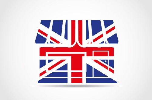 Investment options for uk expats